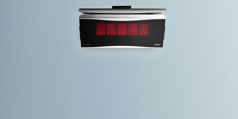 بخاری تابشی گازی | نمایندگی خرید و فروش انواع بخاری و هیترهای تابشی صنعتی گازی با بهترین قیمت در ایران | 09188606232 فروش 24 ساعته